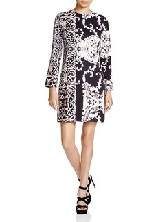 Nanette Lepore Live Wire Dress