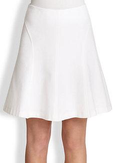 Nanette Lepore Love Chase Skirt