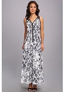 Nanette Lepore Love In Havana Dress
