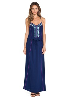 Nanette Lepore Maxi Dress