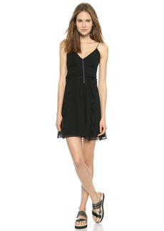 Nanette Lepore Merengue Dress