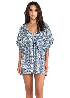 Nanette Lepore Mix and Mingle Tunic