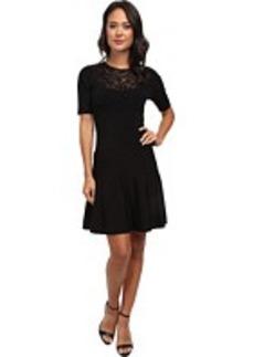 Nanette Lepore Murano Dress