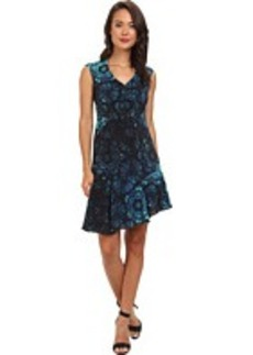 Nanette Lepore Mystery Dress