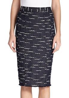 Nanette Lepore Nomad Skirt