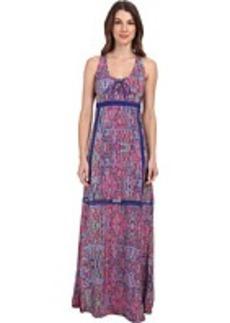 Nanette Lepore Panama City Dress