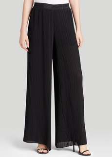 Nanette Lepore Pants - Ferris Wheel Pleat