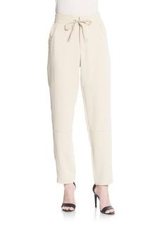 Nanette Lepore Relic Cargo Pants