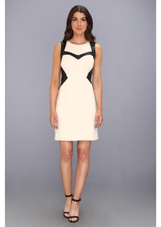 Nanette Lepore Rio Grande Dress