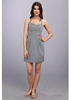 Nanette Lepore Runaway Dress