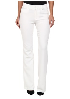 Nanette Lepore Secret Escape Pant