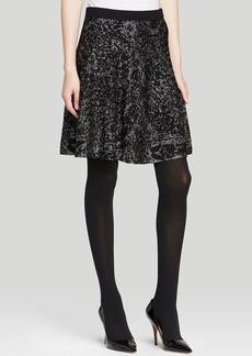 Nanette Lepore Skirt - Balance Beam