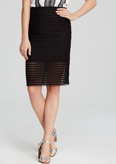 Nanette Lepore Skirt - Easy Breezy