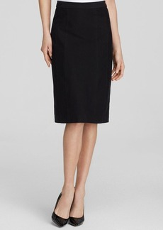 Nanette Lepore Skirt - Heart Slayer Pencil