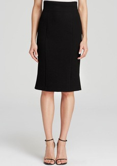 Nanette Lepore Skirt - Untamed Pencil
