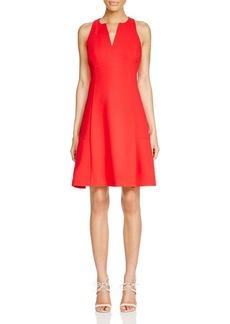 Nanette Lepore Skylight Dress