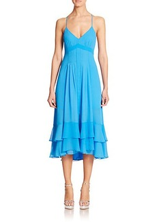 Nanette Lepore Stargazing Dress