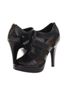 Nanette Lepore Stay the Night Heel
