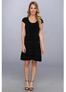 Nanette Lepore Strollin Dress