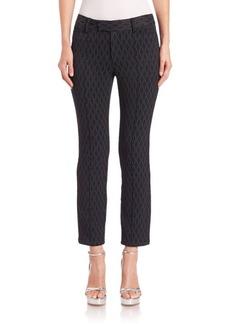 Nanette Lepore Sundown Pants