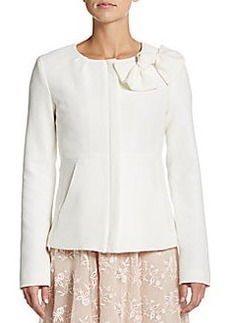 Nanette Lepore Sweet Love Jacket