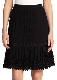 Nanette Lepore Sweet Serenity Skirt