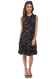 Nanette Lepore Vista Dress