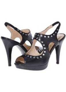 Nanette Lepore Wanna Have Fun Heel