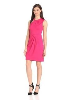 Nanette Lepore Women's Asteroid Dress