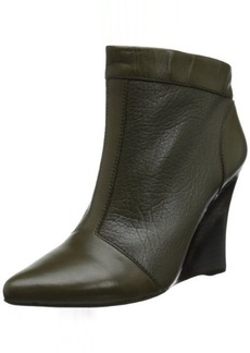Nanette Lepore Women's Intoxicating Boot