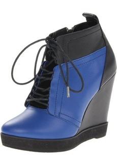 Nanette Lepore Women's Tie Me Up Boot