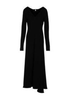 NARCISO RODRIGUEZ - 3/4 length dress