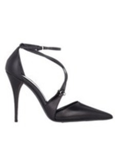 Narciso Rodriguez Ava Strappy Pumps