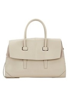 Narciso Rodriguez Aya Day Bag