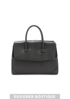 Narciso Rodriguez Aya Oki Large Day Bag