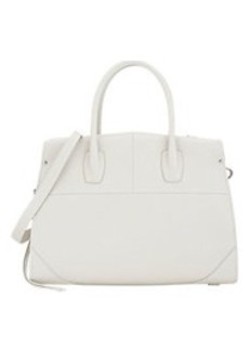 Narciso Rodriguez Aya Top-Handle Satchel