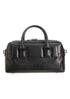 Narciso Rodriguez Bauletto Bag