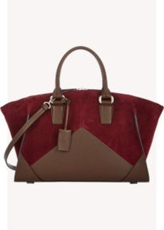 Narciso Rodriguez Claire Duffel