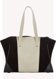 Narciso Rodriguez Claire Tote