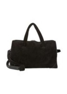 Narciso Rodriguez Day Satchel