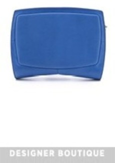 Narciso Rodriguez Gia Clutch
