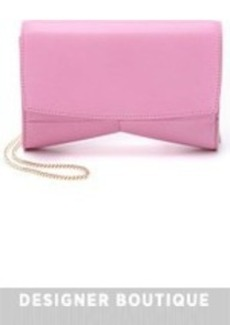 Narciso Rodriguez Rachel Small Evening Clutch