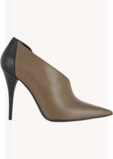 Narciso Rodriguez Simone d'Orsay Booties