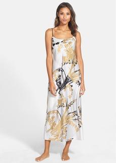 Natori 'Alexandra' Nightgown