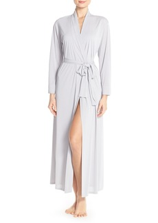 Natori 'Aphrodite' Long Robe