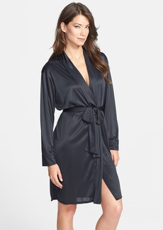 Natori 'Aphrodite' Short Robe