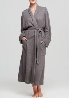 Natori Beijing Quilted Robe