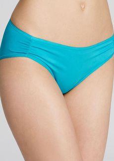 Natori Bikini - Bliss Fit #753083