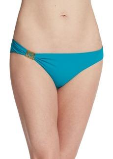 Natori Bikini Bottom