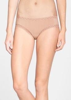 Natori 'Bliss' Bikini (3 for $45)